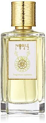 Nobile 1942 ノービレ1942(NOBILE1942) ヴェスプリ・エスプリダーチ フラグランツァスプレマ(オードパルファン) スプレイ