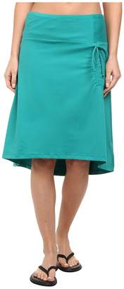 The North Face Cypress Skirt Women's Skirt