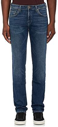J Brand Men's Tyler Terry Slim Jeans