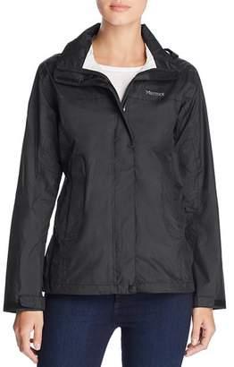 Marmot Precip Packable Short Jacket