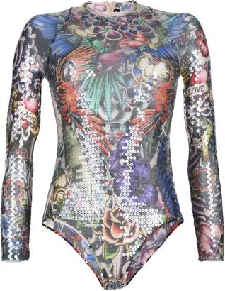 DSQUARED2 Bodysuits - Item 48199283PP