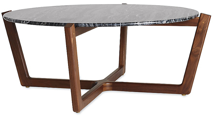 Comdesign Within Reach Coffee Table Crowdbuild For