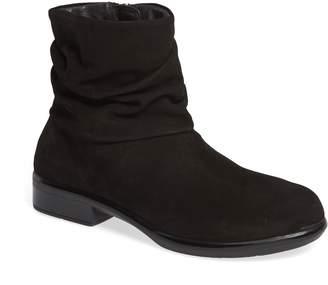 Naot Footwear Brisote Bootie