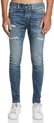 Five Four FVFR Warner Skinny Jean.