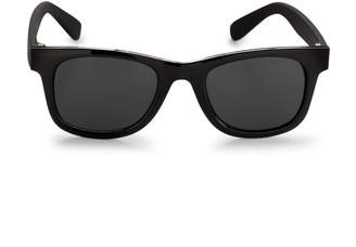 Carter's Baby / Toddler Boy Sunglasses