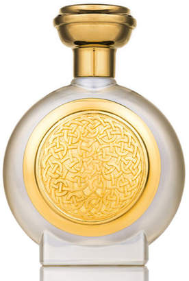 BKR Boadicea the Victorious Gold Collection Notting Hill Eau de Parfum, 100 mL