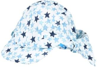 Barts Hats - Item 46568279NO