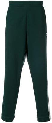 adidas classic track trousers