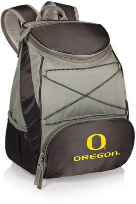Picnic Time Oregon Ducks PTX Backpack Cooler