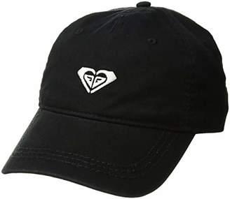 Roxy Women's Dear Believer Baseball Cap