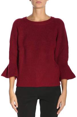 MICHAEL Michael Kors Sweater Sweater Women