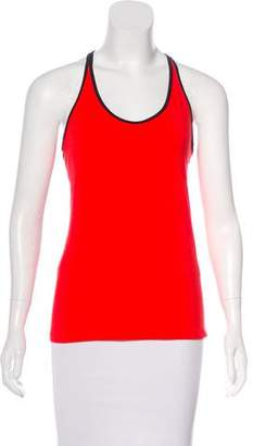 Nike Sleeveless Racerback Top w/ Tags