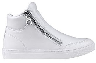 Guess Women's Josian Walking Shoe $55.94 thestylecure.com