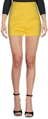 Moschino Shorts - Item 13064109OO