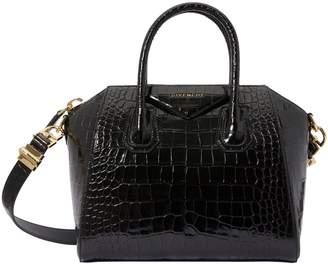 Givenchy Antigona small handbag