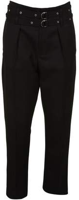 IRO Lana Trousers