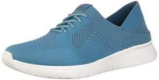 FitFlop Women's MARBLEKNIT Sneakers