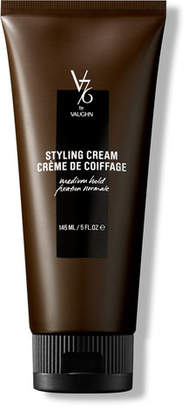 styling/ V76 by Vaughn Styling Cream Medium Hold, 5 oz.