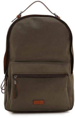Aldo Adeviel Backpack - Men's