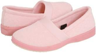 Foamtreads Coddles Women's Slippers