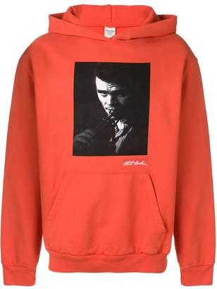 Noon Goons Legend hoodie