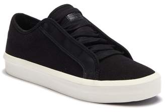 G Star Heavy Canvas Sneaker