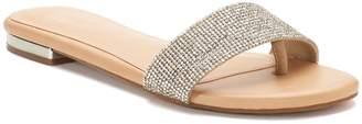 Apt. 9 Term Women's Sandals