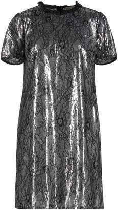 MICHAEL Michael Kors Short dresses - Item 34897227AC