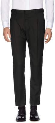 Antony Morato Casual pants - Item 13185736QA