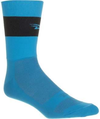 DeFeet Team Aireator Hi-Top 5in Socks