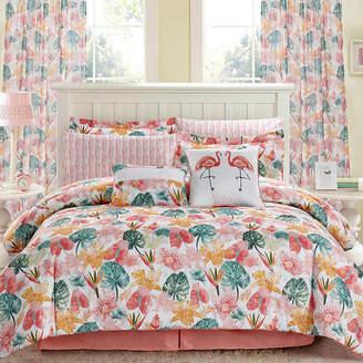 Calypso SARA B Sara B. 2-Piece Decorative Pillow Set