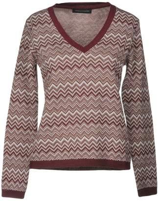 Andrea Morando Sweaters - Item 39885946TS