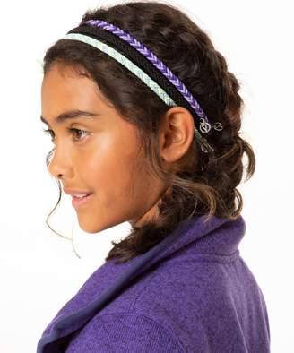 Lululemon Bestie Braided Headband *3 Pack - Girls
