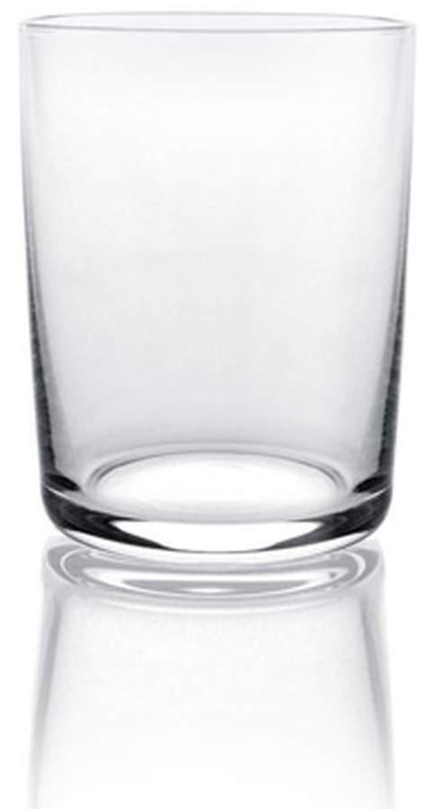 A di Glass Family, WeißweinGlas