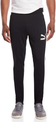 Puma Vintage Jogger Track Pants