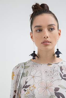 Country Road Bianca Earring