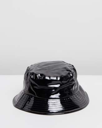 Avenue Foxwood Bucket Hat