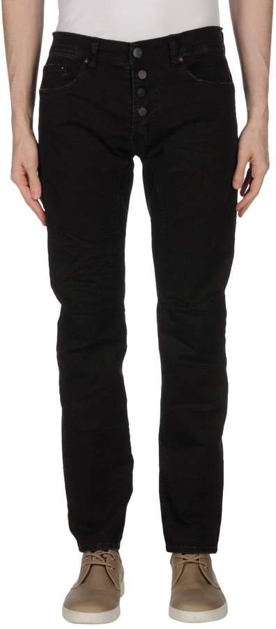 Imperial Star Casual pants - Item 42571899