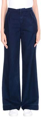Joe's Jeans Denim pants - Item 42658198ER