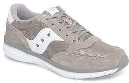 Saucony Jazz Lite Athletic Shoe