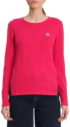Armani Exchange Sweater Sweater Women