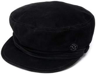 Maison Michel New Abby hat