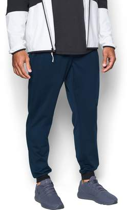 Under Armour Sportstyle Knit Jogger Pants