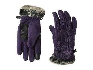 Columbia Heavenly Gloves