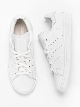 Le.coeur Blanc (ル クール ブラン) - ルクールブラン adidas STAN SMITH