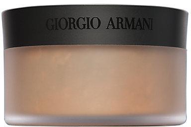 Giorgio Armani Micro-Fil Loose Powder