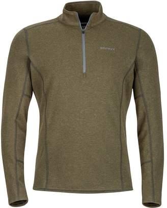 Marmot Abbott 1/2-Zip Sweater - Men's