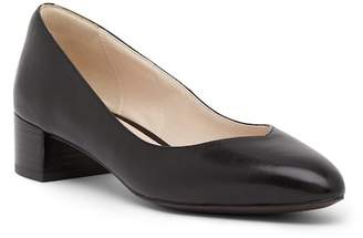 Cole Haan Yuliana Leather Pump