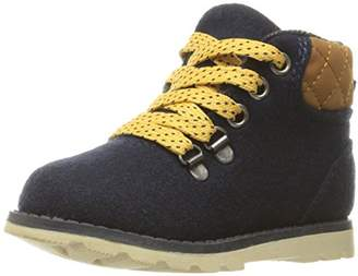 Carter's Boys' Marsh Pull-On Boot