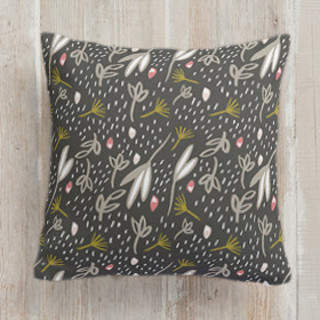 wildwood Self-Launch Square Pillows